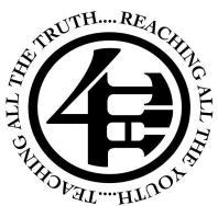 Fourth Presbytarian