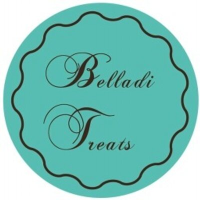 Belladi Treats
