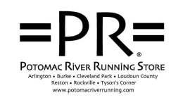 Potomac River Running