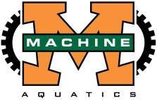 Machine Aquatics
