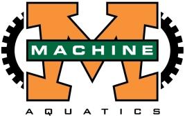 Machine Aquatics