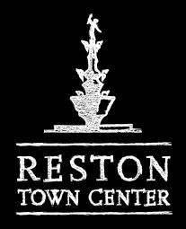RTC-Logo-Chalk-01-3