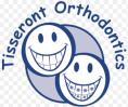 Tisseront Orthodontics